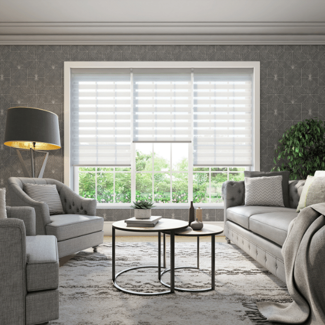 Direct Order Blinds Discount Code