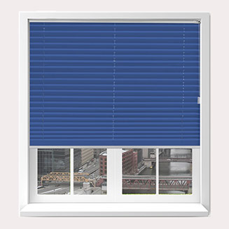Spare parts for Pleated Blinds