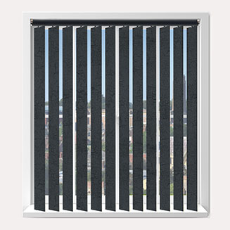 Spare parts for Vertical Blinds