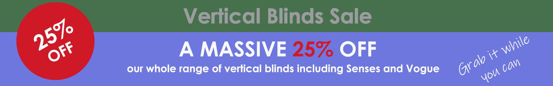 Blinds Sale at Direct Order Blinds
