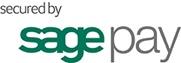 SagePay Logo